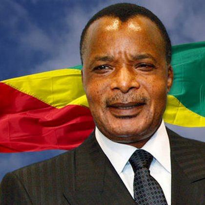 La République du Congo baisse son budget annuel de 25%