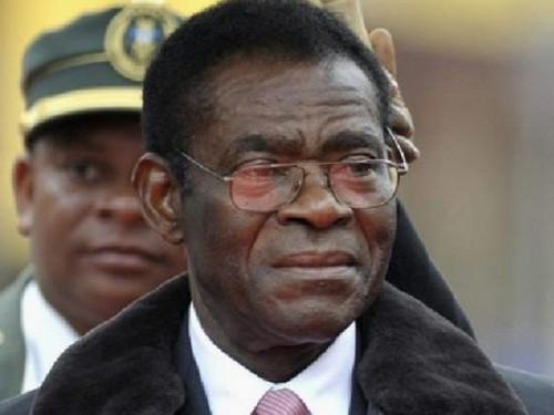 La Guinée équatoriale doit de payer 150 millions à Orange