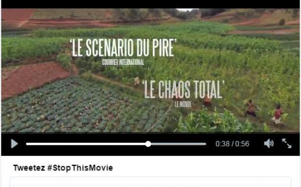 Le Burundi au bord du génocide ?