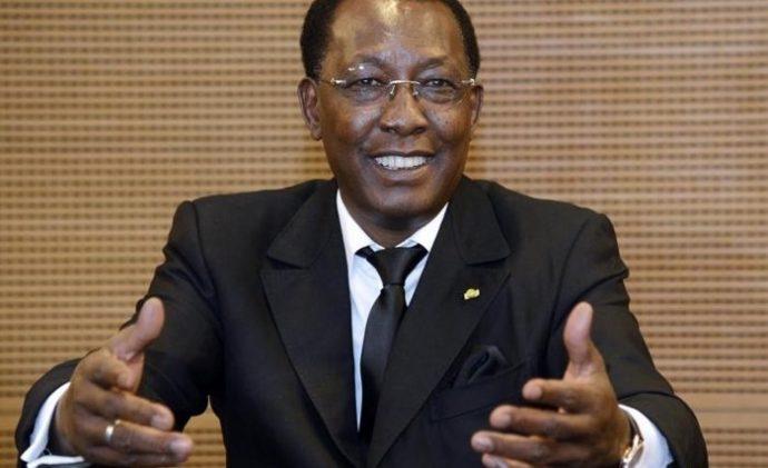 Tchad : vers un régime présidentiel « intégral »