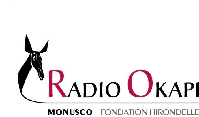 RFI et Radio Okapi censurés en RDC