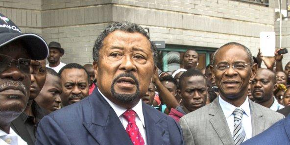 Gabon : Jean Ping dépose un nouveau recours devant le Cour Constitutionnelle
