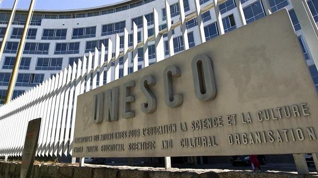 La Directrice de l'UNESCO condamne le meurtre de Marcel Lubala en RDC