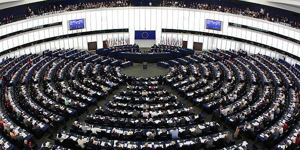 La RDC dans le viseur des parlementaires européens