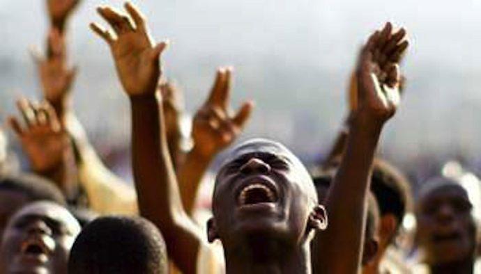 RDC : des « mises en garde » de l'Eglise et de l'ONU