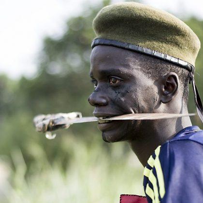 L'ONU observe une hausse des violations des droits de l'homme en Centrafrique