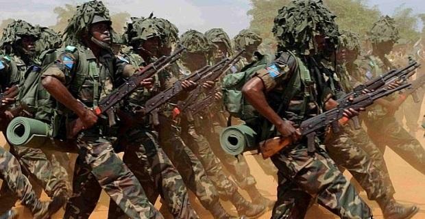 Des combattants du M23 de retour en RDC ?