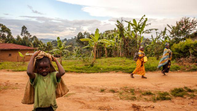 Nouveau massacre de civils en RDC