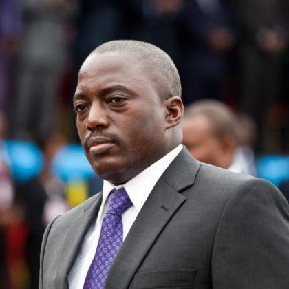 Nouveau round de négociations pour les accords en RDC