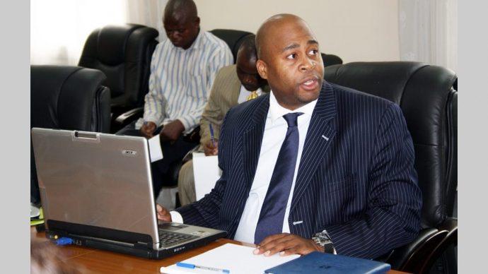 Un nouveau ministre des Hydrocarbures pour le Gabon