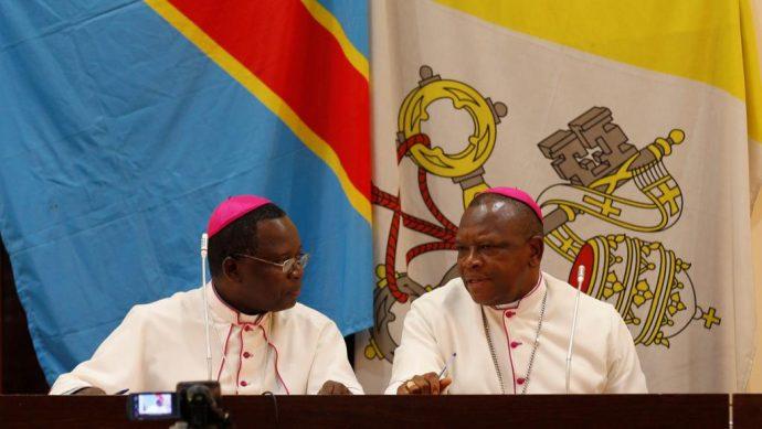 Crise politique en RDC : les discussions continuent sans Étienne Tshisekedi