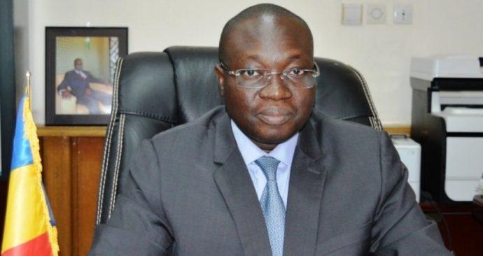 Tchad : le ministre des Finances révoqué