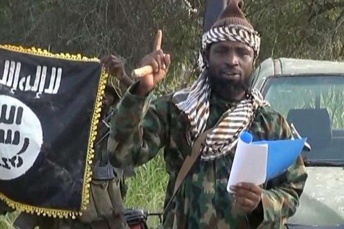 Guerre de communication entre Boko Haram et le Cameroun