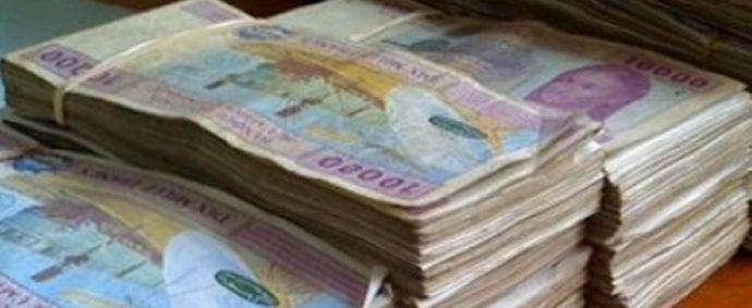 Le Cameroun à la recherche des milliards de la CEMAC