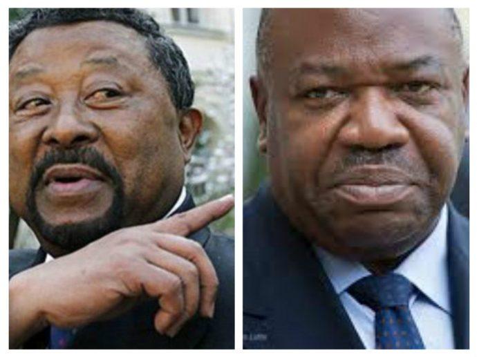 Jean Ping torpille le dialogue national d'Ali Bongo