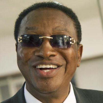 À peine nommé, le gouvernement Tshibala déjà critiqué