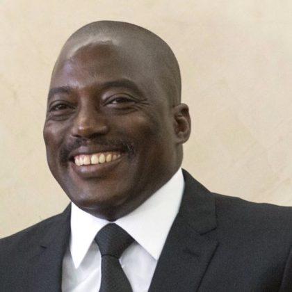 RDC : vers un nouveau report des élections