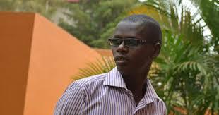 Jean Bigirimana : une disparition d'un an et toujours aucune réponse