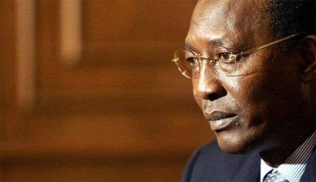 Trump part en campagne contre le Tchad