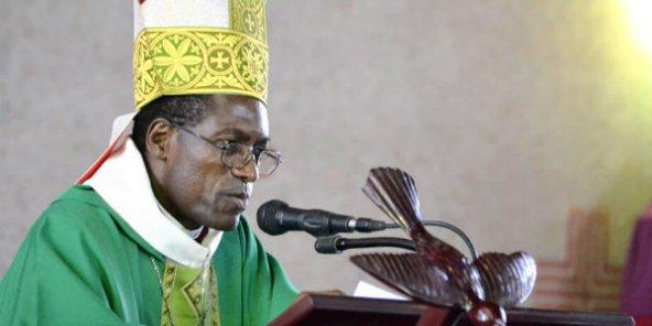 Mort de l'évêque Bala : l'épiscopat saisit la justice