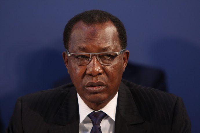 Le Tchad ferme l'ambassade du Qatar à N'Djamena