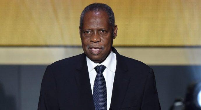 CAN 2019-Cameroun : Hayatou tacle Ahmad