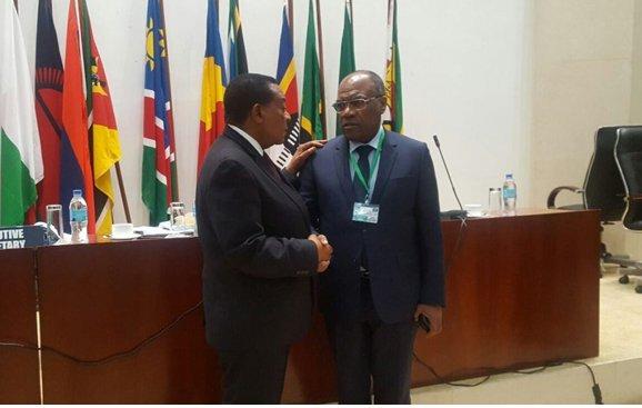 RDC : la SADC va envoyer un émissaire spécial pour superviser le processus électoral