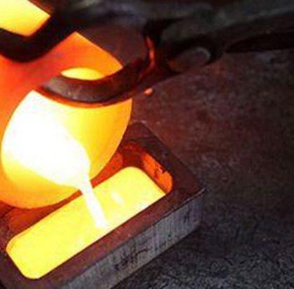 Bras de fer entre Kinshasa et des investisseurs chinois autour de la question des métaux non transformés