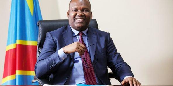 RDC : La Ceni en passe de publier le calendrier électoral