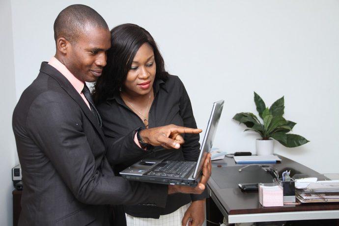 Doing Business 2018 : le Rwanda entre dans le Top 50