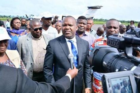 RDC : le nouveau calendrier électoral sème la discorde