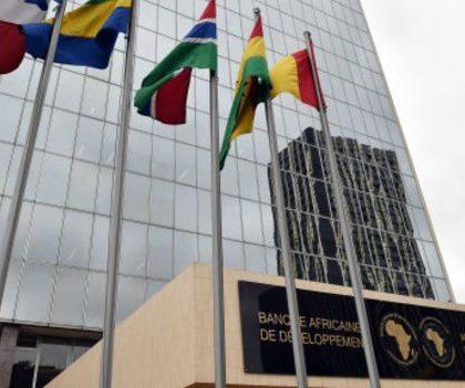 Cameroun : la BAD optimiste, le FMI pessimiste
