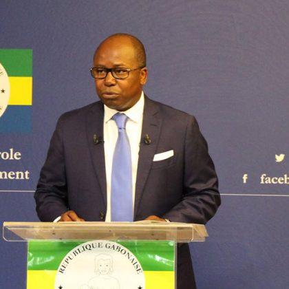 Vent nouveau sur les médias gabonais