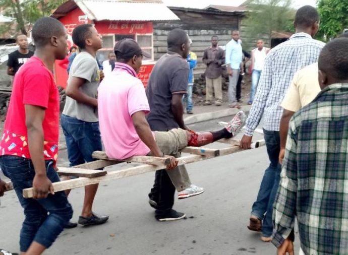 RDC : Human Rights Watch dénonce le recrutement de rebelles du M23 par Joseph Kabila