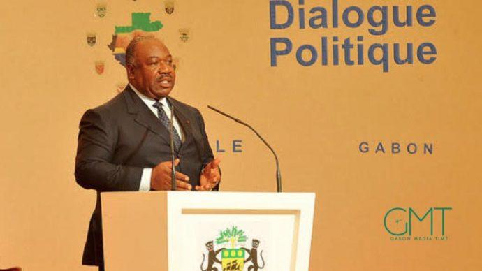 La révision constitutionnelle controversée adoptée par l'Assemblée nationale au Gabon