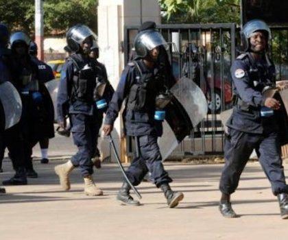 Crise anglophone : un délégué régional enlevé par des séparatistes dans le Nord-Ouest