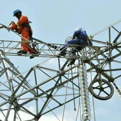 Cameroun : vers une rénovation du réseau électrique de Douala en vue de la CAN