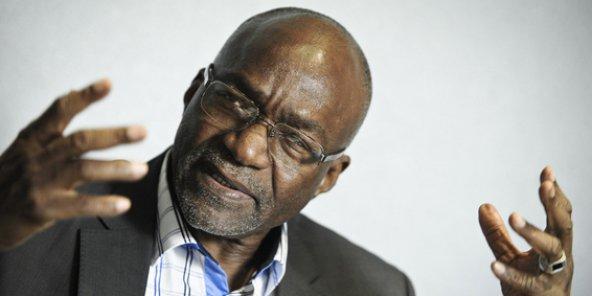 Tchad : l'opposition tchadienne se regroupe
