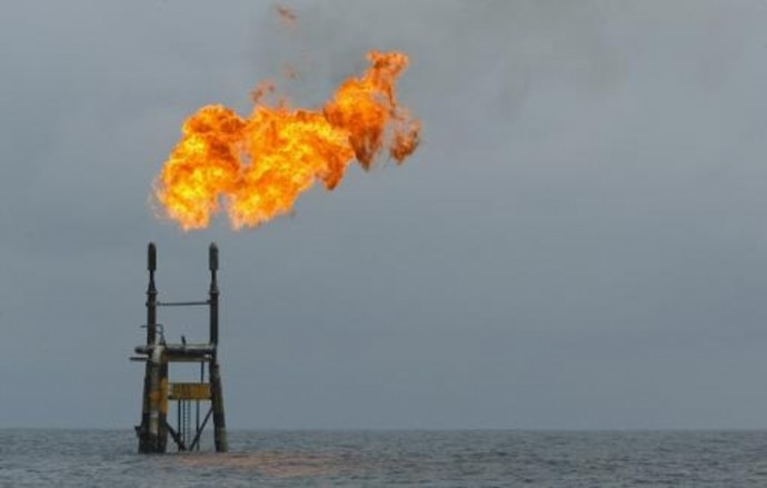 L'Angola face à la baisse du prix du pétrole