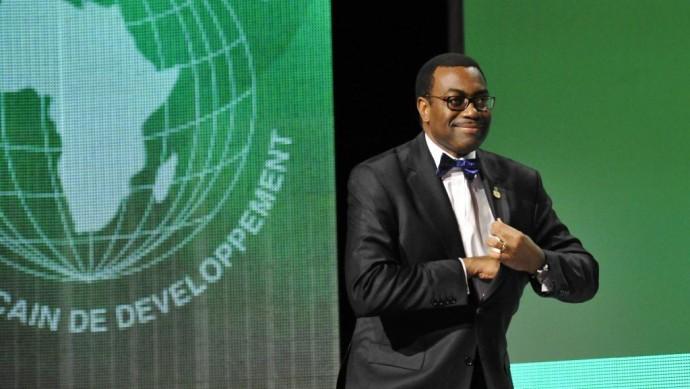 La Banque africaine de développement se choisit un président Nigérian
