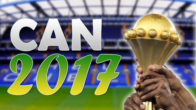 CAN 2017 : l'Algérie ne s'en remet pas !