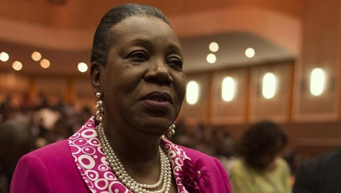 Centrafrique : les élections bientôt reportées ?