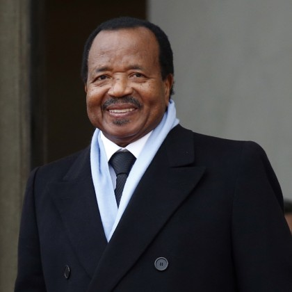 Election présidentielle camerounaise : ça se précise (un peu)