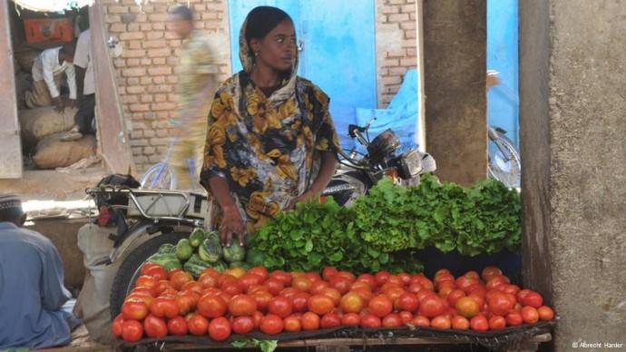 Economie au Tchad : une navigation à vue ?