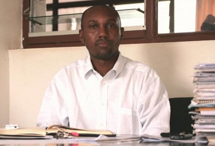Burundi : assassinat d'un leader de l'opposition