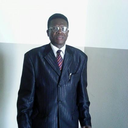 Le fiasco des services de renseignements tchadiens