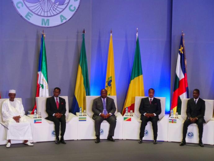 La Communauté Economique et Monétaire des Etats de l'Afrique Centrale suit-elle le chemin de l'Union européenne ?