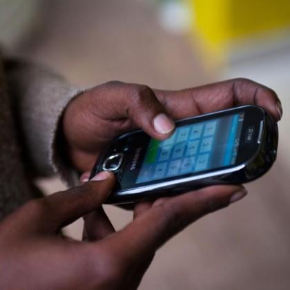 EthicPhone : l'application destinée à la diaspora africaine en France