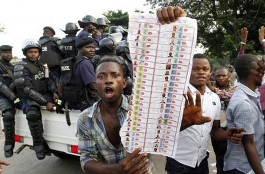Joseph Kabila écarte une médiation étrangère du dialogue national en RDC