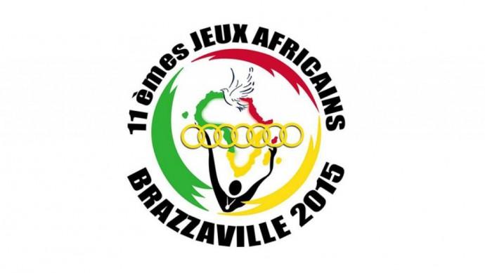Jeux africains de Brazzaville 2015 : l'hymne officiel est rendu public